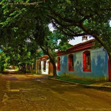 Antigua Guatemala - por Waseem Syed