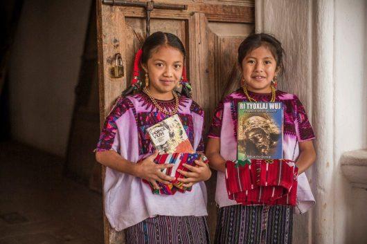 Rostros en Guatemala - Chichicastenango - foto por Ivan Castro