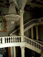 El interior del Teatro Abril - foto por akyscrapercity.com