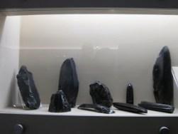 Las Herramientas de los Mayas mundochapin imagen