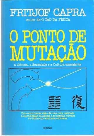 ponto_mutacao_capa