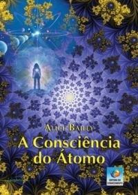 consciencia_atomo_capa