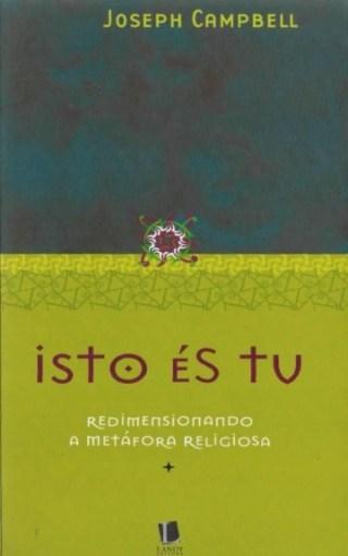 isto_es_tu_capa