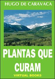 plantas_curam_capa