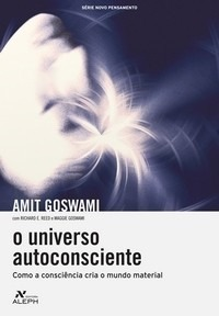 universo_autoconsciente_capa