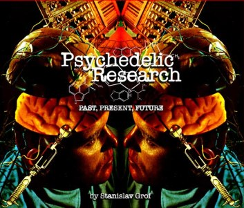 pschedelic_research_main