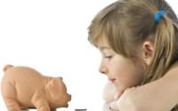 ensinar-seus-filhos-poupar