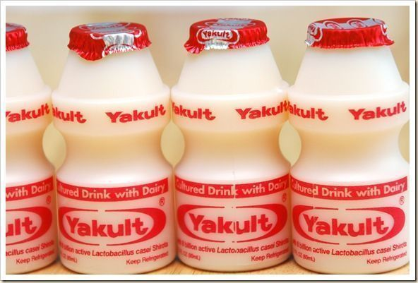 Tomar mais de um frasco de Yakult faz mal? Mito ou verdade?