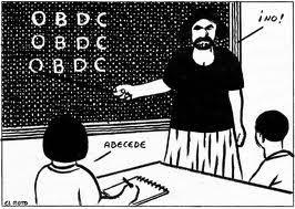 0069f-manipulacion-conjugando-adjetivos La Educación como método de control