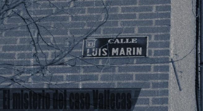 11-4 Muerte por Ouija: Caso Vallecas, uno de los enigmas españoles mas espeluznantes