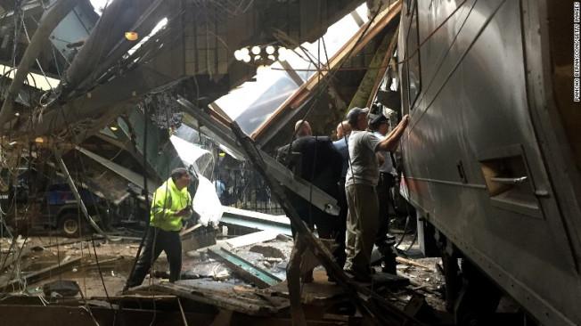 comp-1_0000018 MISTERIO: APARECE UN ENIGMÁTICO MENSAJE DE FEMA HORAS ANTES DE UN ACCIDENTE DE TREN EN EEUU