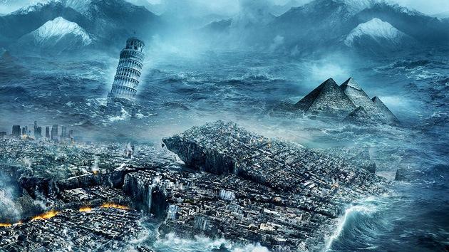 "1cb455c0edfd10b6ba90a90e9e8ad131_article ""Llega el apocalipsis"": Oráculo revela a la NASA cómo sobrevivir a la 'inminente' catástrofe"
