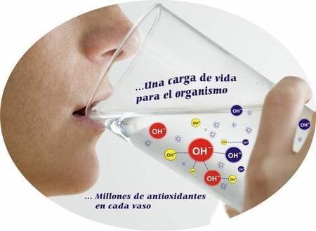 El-agua-que-lo-cura-todo-alcalina-y-sin-cloro_large El agua que lo cura todo: alcalina y sin cloro