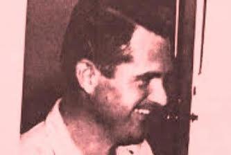 Thomas Castello