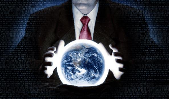 futuro-imaginar_00000 ¿Éste es el Futuro que esperabas?