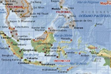 indonesia06abril10-1 Un TSUNAMI en Canarias a punto de OCURRIR y puede ARRASAR el MUNDO