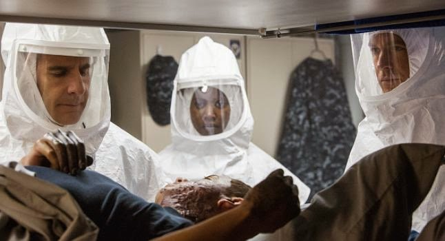 peste Epidemia de Peste Bubónica se expande en Madagascar