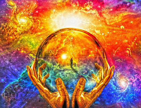 el-potencial-humano-capacidades-asombrosas-se-encuentran-dormidas-en-tu-interior-4 El Potencial Humano: Capacidades Asombrosas se Encuentran Dormidas en Tu Interior