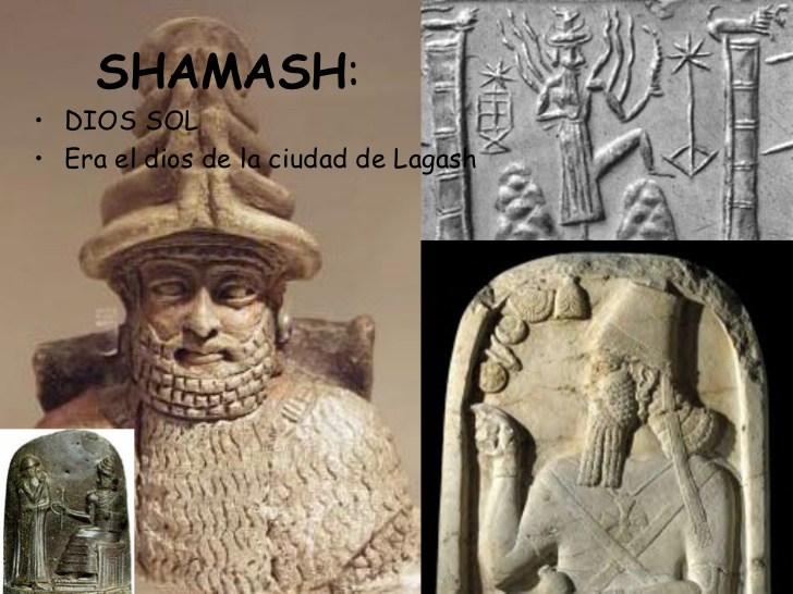 babilonia ¿666 = DEMONIO? NO. ES = DIOS SOL y la IGLÉSIA lo inventó PARA ELIMINARLO