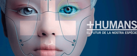 misterio_011-3 Como los transhumanos planean dominar el mundo