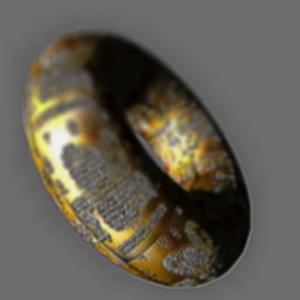 Encuentran extraño objeto fabricado ¡hace más de 30 millones de años!