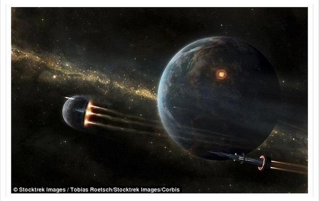 1441435640_screenshot_20150905081847 Los investigadores creen que los seres humanos no son de la Tierra;Nos originamos de otro lugar en el Universo