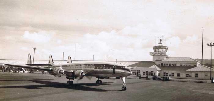 3-misterios-sin-resolver-de-la-historia-de-la-aviacion-1 3 misterios sin resolver de la historia de la aviación