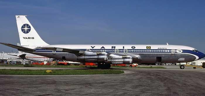 3-misterios-sin-resolver-de-la-historia-de-la-aviacion-2 3 misterios sin resolver de la historia de la aviación