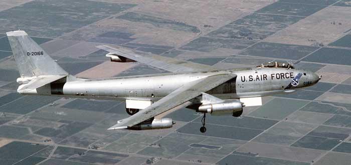 3-misterios-sin-resolver-de-la-historia-de-la-aviacion 3 misterios sin resolver de la historia de la aviación