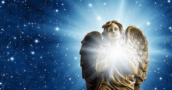 5-senales-de-que-hay-seres-de-la-luz-en-tu-hogar 5 Señales de que hay seres de la luz en tu hogar