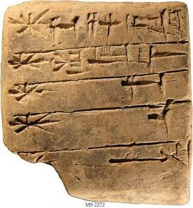 76b0159b4e0fc942de49e3bc42d475a0 4200 Religiones y 30000 Dioses a lo largo de la historia.¿ Y crees que la tuya es verdadera ?