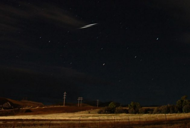 8943c450-7b99-11e4-bd6d-35540e62159b_doble Los impresionantes flares de iridium y por qué se confunden con OVNIs