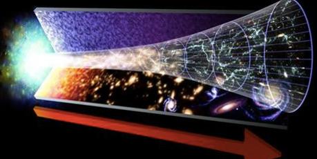 Capturadepantalla2016-11-30alas22.13.51 Un equipo de científicos podría alterar completamente nuestra comprensión del Universo