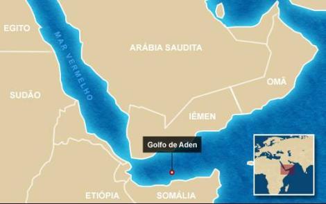Golfo-de-Aden Se Abre Puerta Estelar en el Golfo de Adén.