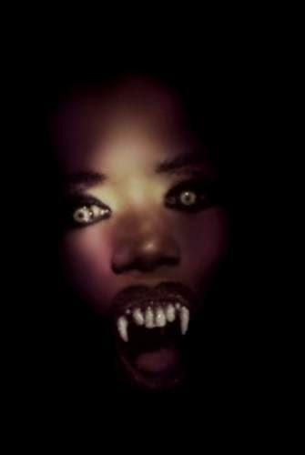 adze-vampiresas-de-africa Adze: vampiresas de África
