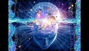 algunos-misterios-de-la-ciencia-que-no-se-pueden-explicar ALGUNOS MISTERIOS DE LA CIENCIA QUE NO SE PUEDEN EXPLICAR