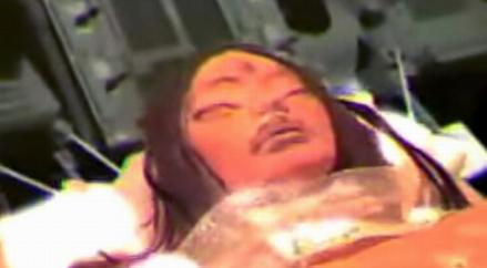 """apolo-20-y-la-momia-extraterrestre-hallada-en-la-nave-espacial-mona-lisa-1 Apolo 20 y la momia extraterrestre hallada en la nave espacial """"Mona Lisa""""."""