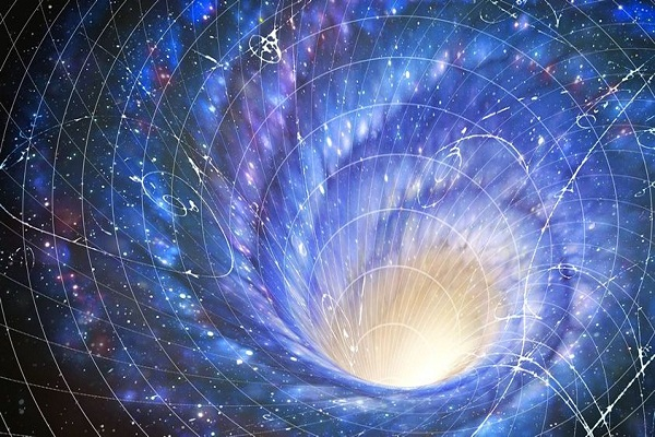 asombroso-cientificos-afirman-que-el-viaje-en-el-tiempo-es-posible ¡Asombroso! científicos afirman que el viaje en el tiempo es posible