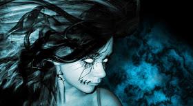 astartea-el-angel-del-infierno-y-esposa-de-astaroth Astartea: el ángel del infierno y esposa de Astaroth