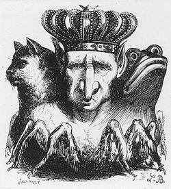 belcebu-baal-el-senor-de-las-moscas-2 Belcebú (Baal) – El Señor de Las Moscas