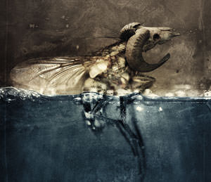 belcebu-baal-el-senor-de-las-moscas-5 Belcebú (Baal) – El Señor de Las Moscas