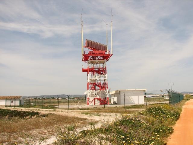 blogger-image-837850787 Muy extraño: La FAA anuncia que durante todo septiembre sus sistemas de alerta de tráfico y vigilancia darán fallos en el sudeste EEUU