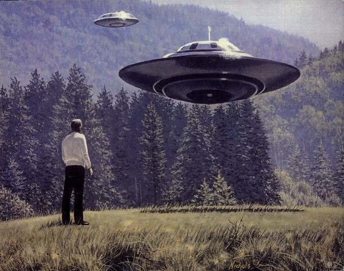 de-donde-vienen-los-extraterrestres-alienigenas NAVES esféricas ETs llegarán a la Tierra con miles de tripulantes: revela ex-ALMIRANTE
