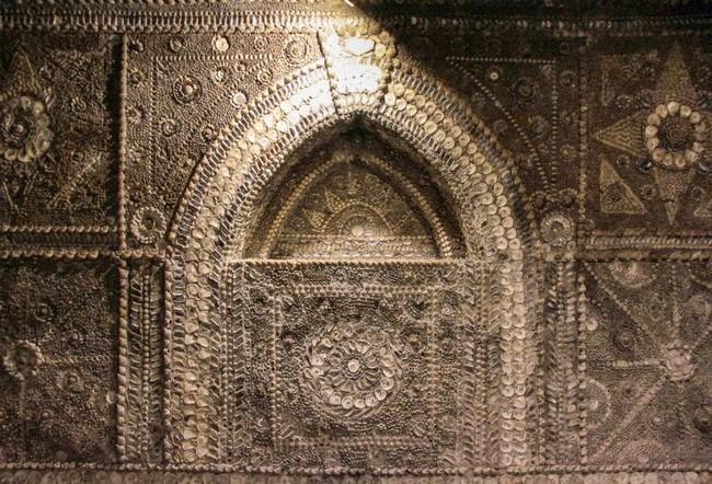 desktop-1433533666 Misterioso edificio subterráneo que desconcierta a todo el mundo