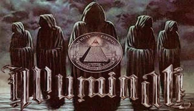 el-consejo-de-los-13-gobierno-secreto-del-planeta El consejo de los 13, gobierno secreto del planeta