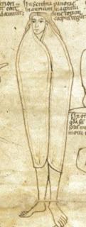 el-libro-de-los-monstruos-de-la-edad-media-el-liber-monstruorum-5 El libro de los monstruos de la Edad Media el Liber Monstruorum