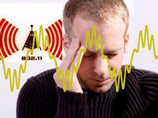 el-lobby-negacionista-de-la-contaminacion-electromagnetica-queda-con-el-culo-al-aire El lobby negacionista de la CONTAMINACIÓN ELECTROMAGNÉTICA queda con el culo al aire