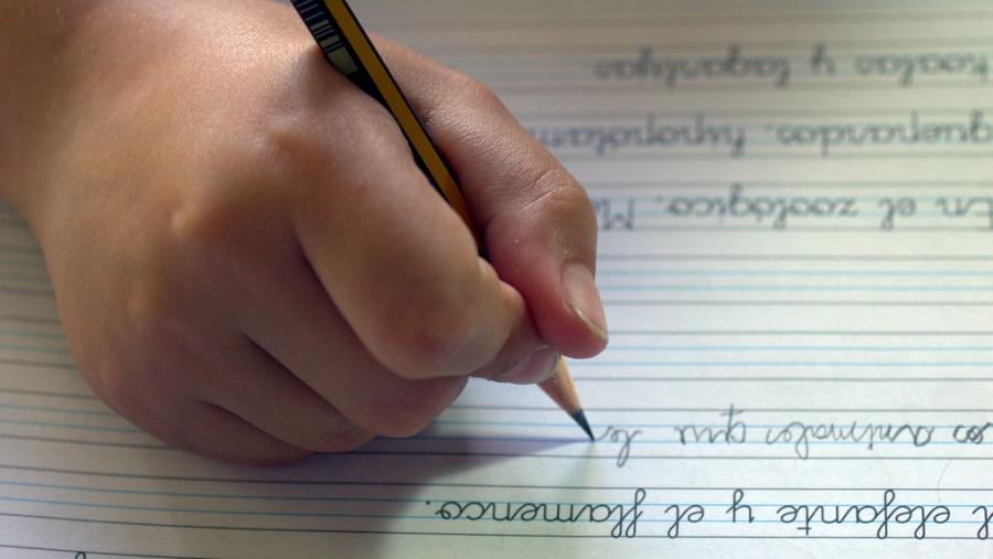 en-contra-de-la-brutal-cantidad-de-deberes-en-los-colegios En contra de la brutal cantidad de deberes en los colegios