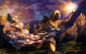 erebo-el-dios-del-inframundo-1 ÉREBO, EL DIOS DEL INFRAMUNDO