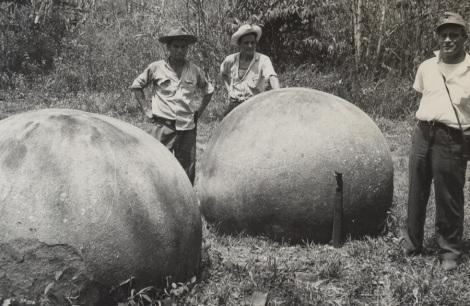 esferas-sitio-bolas-cr ESFERAS DE PIEDRA EN TODO EL MUNDO